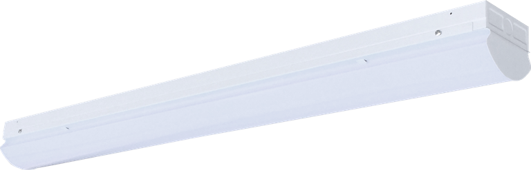 led lensedstrip